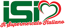 ISI – Il Supermercato Italiano Logo