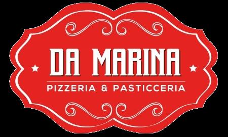 """""""Da Marina"""" Pizzeria und Pasticceria Ludwigshafen am Rhein"""